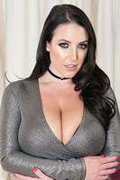 Angela White pornstar profile picture