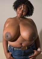 Busty Pam pornstar profile picture