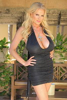 Kelly Madison pornstar profile picture