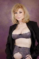 Nina Hartley pornstar profile picture