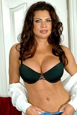 Teri Weigel pornstar profile picture